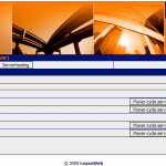 LeaseWeb: Server Hosting