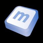 mininova_logo