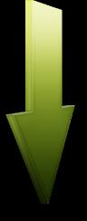 Admin Serveur - Téléchargements