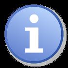 Admin Serveur - Informations sur la société