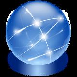 Admin Serveur - Infogérance de Serveurs Dédiés