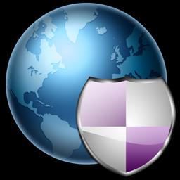 Admin Serveur - Sérisation de vos serveurs et de vos données