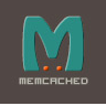 Memcache Logo